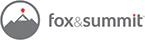 FoxANDSummit wholesale distributor