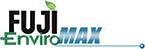 Fuji Batteries wholesale distributor