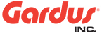Gardus wholesale distributor