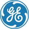 GE wholesale distributor