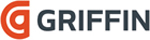Griffin wholesale distributor