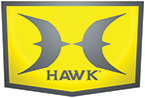 HAWK wholesale distributor