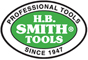 HB Smith wholesale distributor