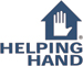 Helping Hand wholesale distributor