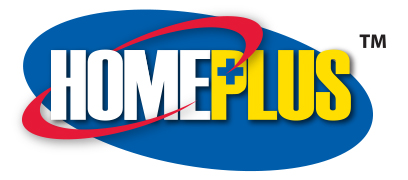 Home Plus wholesale distributor
