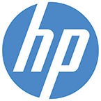 HP wholesale distributor