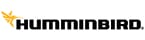Humminbird wholesale distributor