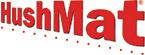 HushMat wholesale distributor