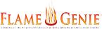 Flame Genie wholesale distributor