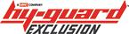 HYGuard wholesale distributor