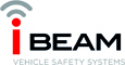 iBEAM Vehicle Safety Systems wholesale distributor