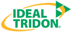 IDEALTRIDON wholesale distributor