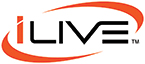 iLive wholesale distributor