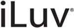 iLuv wholesale distributor