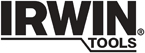 IRWIN wholesale distributor
