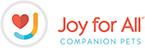 Joy For All Companion Pets wholesale distributor
