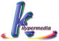 Khypermedia wholesale distributor