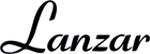 Lanzar wholesale distributor