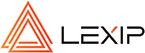 Lexip wholesale distributor