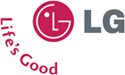 LG wholesale distributor