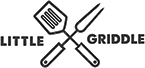 Little Griddle wholesale distributor