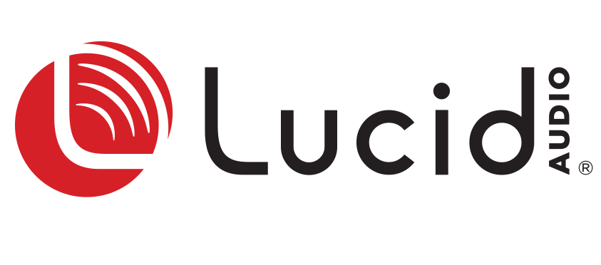 Lucid Audio wholesale distributor