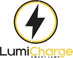 LumiCharge wholesale distributor