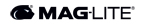 MAGLITE wholesale distributor