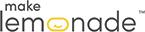 Make Lemonade wholesale distributor