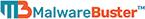 MalwareBuster wholesale distributor