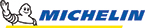Michelin wholesale distributor
