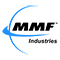MMF Industries wholesale distributor