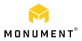 Monument wholesale distributor