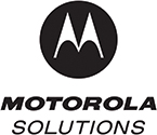 Motorola wholesale distributor