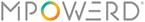 MPOWERD wholesale distributor