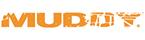 Muddy wholesale distributor