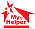 My Helper wholesale distributor