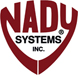 Nady wholesale distributor