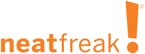 neatfreak wholesale distributor