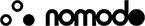 Nomodo wholesale distributor