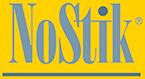 NoStik wholesale distributor