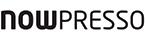 NowPresso wholesale distributor