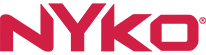 Nyko Technologies wholesale distributor