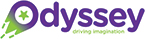 Odyssey Toys wholesale distributor