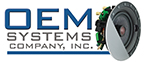 OEM Systems wholesale distributor