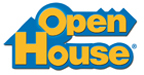 OpenHouse wholesale distributor