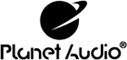 Planet Audio wholesale distributor