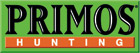 Primos wholesale distributor