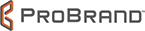 ProBrand wholesale distributor