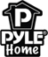 Pyle Home wholesale distributor